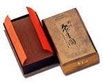 Excellent Syukohkoku - Silk Road Aloeswood Incense