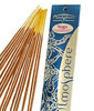 Atmospheres Incense