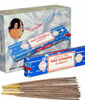 Indian Incense - Nag Champa