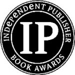 Independent Publishers Book Award Gold Recipient