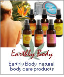 Earthly Body Products