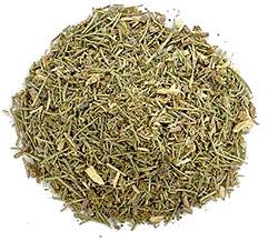Pinon Pine Needles (1 oz.)