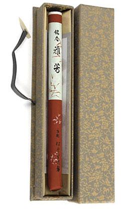 Premium Aloeswood Incense Ga Ho Refinement 35 Stick Box