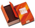 Syukohkoku - Silk Road Aloeswood Incense
