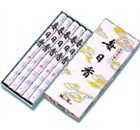 Mainichi-Koh Sandalwood Long Stick 5 Rolls