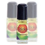 Triloka Honeysuckle Fragrance Oil