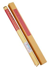 Shoyeido Morning Zen Incense - Classic