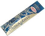 Atmosphere Masala Incense - English Rose by Nitiraj Incense