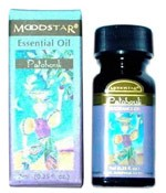 Patchouli - Moodstar Fragrance Oil