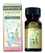 Valencia - Moodstar Fragrance Oil