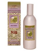 Misticks Fragrance Mist - Rainforest 100ml (3.5 oz.)