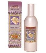 Misticks Fragrance Mist - Lavender Rosemary 100ml (3.5 oz.)