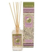 Misticks Rainforest Petite Reed Diffuser (2 oz.)