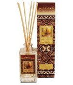 Misticks Petite Reed Diffuser - Indian Summer  (2 oz.)