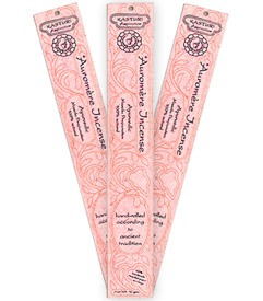 Auromere Kasturi (Aspiration) Incense