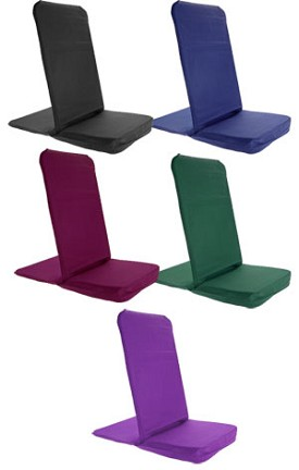 BackJack Chair