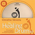 The Healing Drum Kit