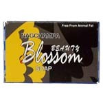 Nag Champa Beauty Blossom Soap