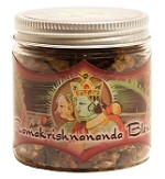Ramakrishnananda Resin - Ramakrishnananda's Blend Resin - 2.4oz