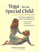 Yoga for the Special Child