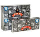 Super Hit Incense 100 Gram Box