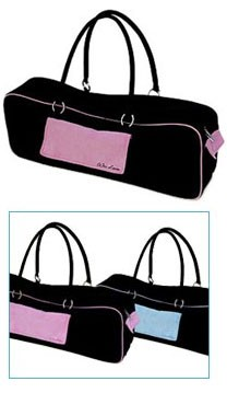 Wai Lana Urban Yoga Bag