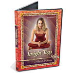 Insight Yoga (DVD)