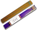 Tibetan Peace Incense